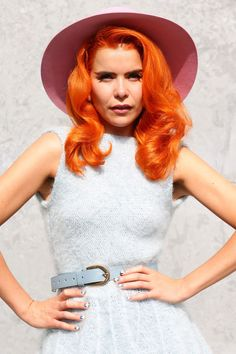 paloma faith | milan 2013