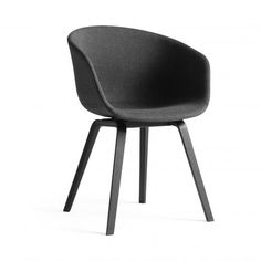 About A Chair 23 | Inreda Design Shop