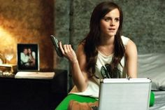 Sofia Coppola's new film THE BLING RING starring girl-who-can-do-no-wrong EMMA WATSON has released a new slew of images from the film. (Pics via Cinema Teaser, Emma Watson Daily & The Pla… Bling Ring Emma Watson, The Bling Ring, Game Of Thrones, Movie Guide, Sofia Coppola, Valley Girls, Kid Movies, Dangerous Woman, Pole Dancing