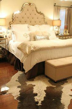78 Best French Bedroom Images Bedrooms Bedroom Decor