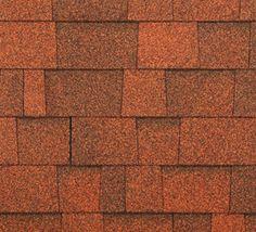 Best 18 Best Iko – Cambridge – Roofing Shingles Images In 2015 400 x 300