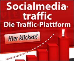 AUF DAS BILD KLICKEN! E-mail Marketing, Internet Marketing, Coaching, Network Tools, Software, Online Income, New Tricks, Blog, Social Media