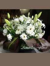 arreglos flores iglesia - Google Search
