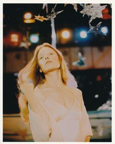 Sissy Spacek in Carrie (Brian De Palma, Carrie Halloween Costume, Halloween Kostüm, Diy Halloween Costumes, Sissy Spacek, White Aesthetic, Aesthetic Photo, Carrie Movie 1976, Carrie White, Music Photo