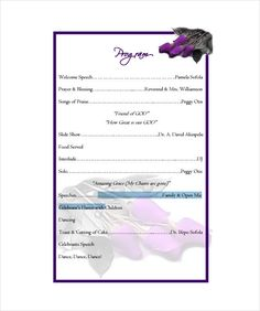 8X10 Resume Paper Amazing 70Th Birthday Party Pack Happy 70Th Birthday Cheers To 70 Years .