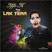 Lak Tera is a new song of Iffi K .Download Mp3 Song Lak Tera by Iffi K without create any account.