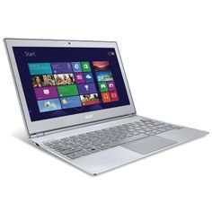 Acer Aspire S7-191-6640 11.6-Inch Touchscreen Ultrabook at http://suliaszone.com/acer-aspire-s7-391-9886-13-3-inch-touchscreen-ultrabook/