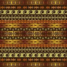 африканские орнаменты - Поиск в Google