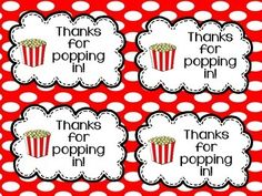 Welcome Back to School Labels FREEBIE! Thanks for popping in You're o'fishally a ___Grader I'm lucky to have you. Enjoy :) Welcome Back to School Labels FREEBIE! Thanks for popping in You're o'fishally a ___Grader I'm lucky to have you. Back To School Night, Welcome Back To School, 1st Day Of School, Beginning Of The School Year, Back To School Gifts For Kids, School School, Preschool Open Houses, Open House Kindergarten, Kindergarten Graduation