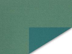 Chameleon - Green Parrot - Reversible
