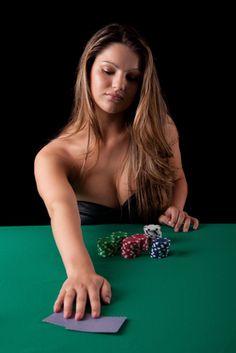 free online casino games royals online