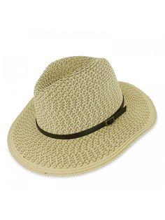 23e0cf9b8eaa7 Belfry Sandy - Paper Straw Safari Hat - C5183KXKA9S - Hats   Caps