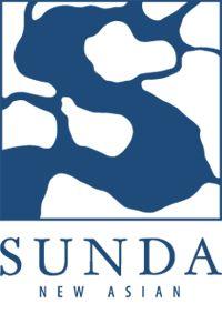 Sunda.  Good experience? YES. Would I go back? YES.