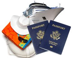 Traveling to the Caribbean on a cruise ship can be the perfect getaway, but along with any trip comes a few inconveniences along the way. One of the most common questions is whether or not you need a passport to go to the Caribbean. People also ask if they can just get by with a birth certificat…