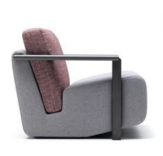 chalfax:  lounge chair seating  Mein Blog