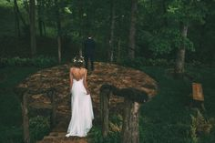 First Look Alexis + Chase  @castletonfarms @leaannbelter The Image is Found Photography @samuelfranklins