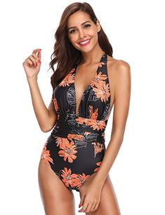 49734a33b67 14 Best One Piece Swimsuit images in 2019
