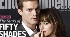 """The Submissive, The Beloved, and the problem with Christian Grey.  Good quote in here: """"...equality became confused for dominance, and what should have been men acknowledging the rights of woman became woman claiming the rights given to men... 'But we can't do it all, and in our well-intentioned feminist pursuit of equality, we've left ourselves desperate for what we ourselves were never meant to become: the strongman."""""""