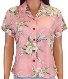 feba704dc2872 11 Best Women s Sleevless blouses images