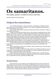 1, Good Samaritan, Bible Studies, Sunday School, Virtuous Woman, Christ, Will And Testament, Bible, Historia