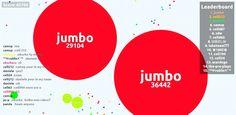 jumbo agarioplay.org user score 65764 agar.io game - jumbo saved mass