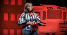 On April the terrorist organization Boko Haram kidnapped more than 200 schoolgirls from the town of Chibok, Nigeria. Around the world, the crime be. Inspirational Ted Talks, Bring Back Our Girls, Media Studies, Media Literacy, Self Regulation, Fake News, Cool Things To Make, Boko Haram, How To Become