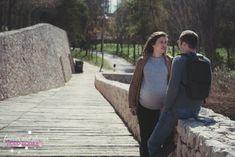 post wedding photos. Pregnant girlfriend The place is the Valencia header park. Novia embarazada. El lugar es el parque de cabecera valencia. together, Forever & Always video-boda.es ~ Bea & Jose 2018  #postwedding #wedding #fotografo #boda #postboda #fotografías #parque #verde #embarazada #Pregnant #bride #WeddingPhotographerSociety #sesión #fotos #enamorados #fiesta #ballgown #amor #sesiondefotos #novios #dulzura #bodas #noviasperfectas