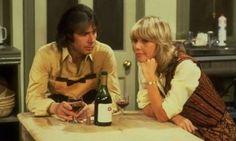 Robins Nest - 1977 - 1981