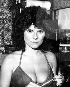 A traveler, a dreamer and carefree soul. Favorite things and people i admire. Adrienne Barbeau, The Dreamers, Sassy, Pin Up, Celebs, Film, Bikinis, People, Favorite Things