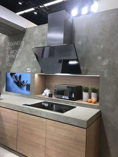 Küchenschrank Ideen, Die Jeden Tag Home Dekore Aufpeppen | Küche Dekoration  2018 | Pinterest