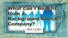 It's fine to do a credit check on the upper management job opening however not the telemarketer, but rather everybody applying for the upper management position better gets a credit check. For more details about background check companies, visit http://www.intelifi.com/services/    Get updated! Follow us at https://www.facebook.com/intelifi
