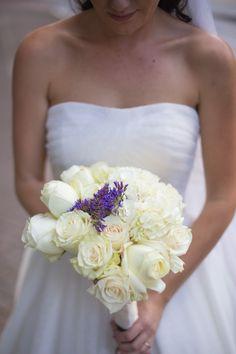 Wedding Bouquets On Pinterest Wedding Bouquets Jewish Weddings
