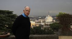 Jerry Brown, President of the Independent Republic of California - POLITICO Magazine