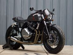 Workspace Webmail :: Mail Index :: Inbox Cb400 Super Four, Honda Cb400, Cb650, Cafe Racer Style, Japanese Motorcycle, Final Drive, Honda S, Cottage House Plans, Motorcycle Design