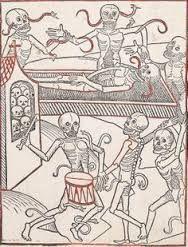 """Résultat de recherche d'images pour """"danse macabre heidelberg"""""""