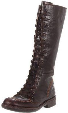 5da31f3582e 8 Best Rock boots images in 2013   Rock boots, Boots, Shoe boots
