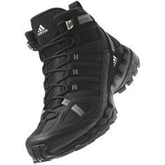 adidas AX 1 Mid Shoes | adidas UK