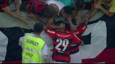 G.H.: Vasco anuncia medidas e vai pedir a anulação da pa...