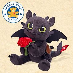 My sisters cat in a toothless hoodie from build a bear workshop build a bear how to train your dragon two ccuart Choice Image