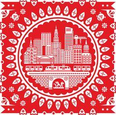 city.png (1264×1257)