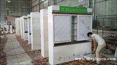 cosmetic display stand, cosmetic showcase ,cosmetic retail store design ...