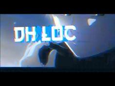 DH Loc - Space