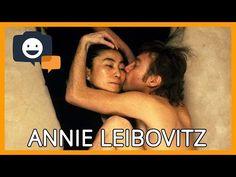 Laurent Breillat nous invite à découvrir des photographes dans ses vidéos : Incroyables Photographes. Cette semaine, il nous emmène à la découverte d'Annie Leibovitz, célèbre photographe de portrait et de mode qui a déjà marqué notre époque avec des photos mythiques.