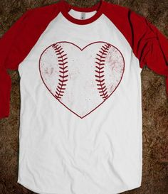 Cute- would love to have for tee ball season.