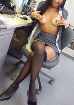 porno 18 girls
