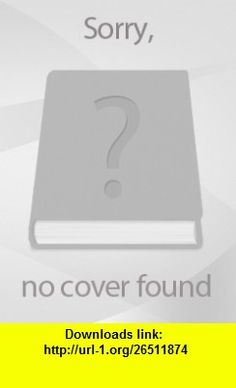Untitled Novel Mccann (9781897580349) Colum McCann , ISBN-10: 1897580347  , ISBN-13: 978-1897580349 ,  , tutorials , pdf , ebook , torrent , downloads , rapidshare , filesonic , hotfile , megaupload , fileserve