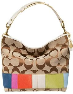 Coach purses $32.99 cheap designer handbags outlet