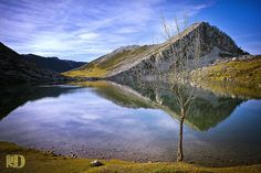 Único testigo Mountains, Nature, Photos, Travel, Naturaleza, Pictures, Viajes, Destinations, Traveling