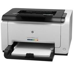HP CE914A - Color LaserJet Pro CP1025NW Wireless Laser Printer by HP. $215.99. Produce professional-quality color documents affordably with this wireless laser printer. ImageREt 2400 print technology delivers a high resolution to ensure your projects feature bold text and smooth color. Send e-mails, contracts and photos directly from your smartphone to your printer, thanks to HP ePrint. Energy-efficient features, like Instant-on Technology and Auto-On/Auto-Off T...
