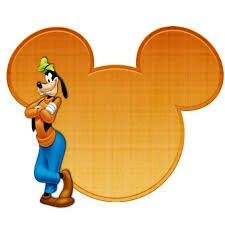 Natalie McCurdy uploaded this image to 'Tshirt Designs/Disney Character Designs/Mickey and the Gang'. See the album on Photobucket. Disney Diy, Disney Mickey, Mickey Head, Disney Ideas, Disney Cartoon Characters, Disney Cartoons, Disney Cruise Door, Disney Frames, Autograph Book Disney